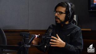 Pizarro expresó el único camino es la exigencia permanente de elecciones
