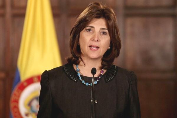 Colombia espera que elecciones venezolanas pasen en tranquilidad