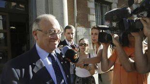 Embajador Venezuela en España dice que en su país hay suficientes fármacos