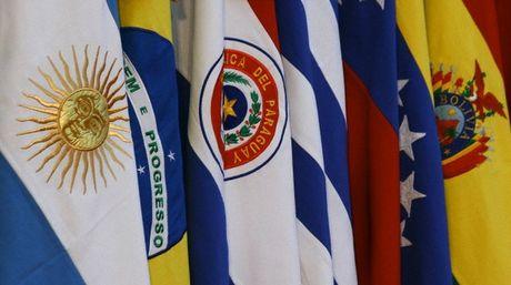 Mercosur analizará este martes el futuro de Venezuela en el bloque