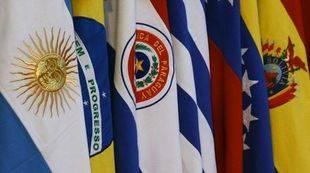 Mercosur analizar� este martes el futuro de Venezuela en el bloque