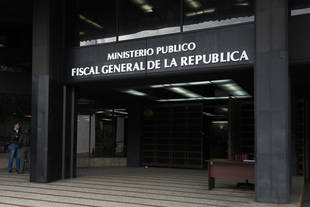 Ministerio Público confirma dos muertos más en Barinas
