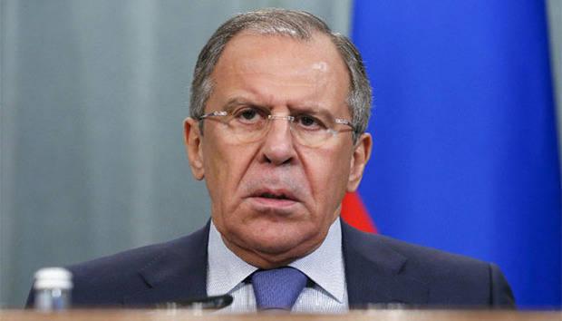 Rusia denuncia injerencias externas en Venezuela