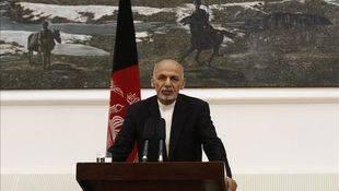 Nominada una mujer para formar parte por primera vez de Corte Suprema afgana