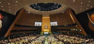 ONU pide a Venezuela que acepte ayuda humanitaria