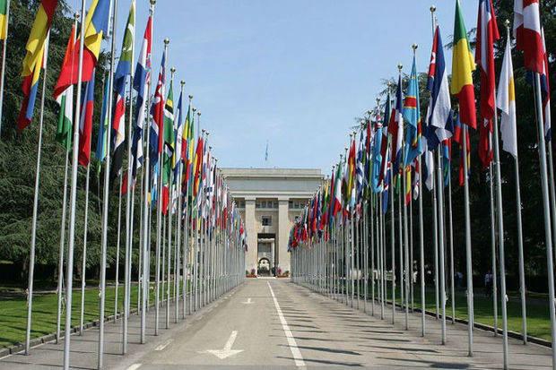 ONU critica a Venezuela por denegar acceso a funcionarios de derechos humanos