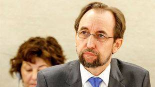 ONU dice crisis en Venezuela requiere análisis imparcial y asistencia rápida