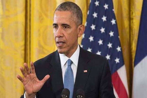 Obama postula como embajadora en Uruguay a diplomática expulsada de Venezuela