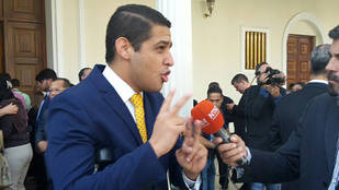 Olivares: Cambio en Min-Salud agudizará crisis médica