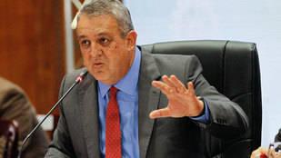 Mosc� y Caracas abordan coordinaci�n de acciones en el mercado del crudo
