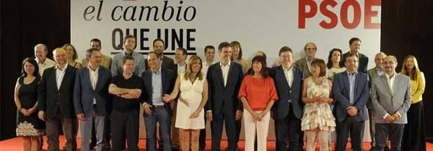 Susana Díaz insiste en que igualdad y unidad son 'irrenunciables'