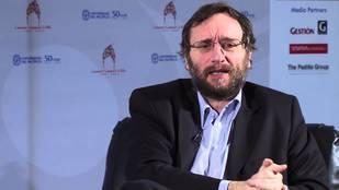 Informe ratifica que América Latina está rezagada en efectividad y calidad de gobierno