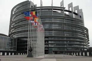 Presidente de Parlamento Europeo dice democracia en Venezuela est� en peligro
