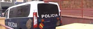 23 detenidos más este martes en la nueva fase de la operación por el supuesto fraude en cursos de formación
