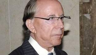 El juez embarga la herencia de Ruiz Mateos a seis hijos imputados
