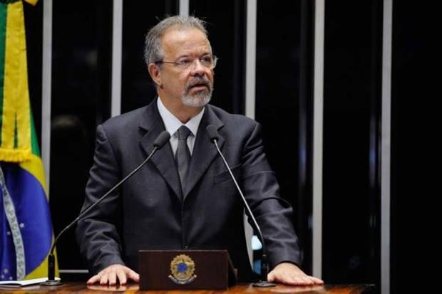 Brasil prepara 'planes de contingencia' ante la crisis venezolana