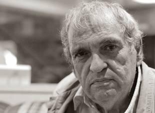 Rafael Cadenas gana el Premio de Poesía Federico García Lorca
