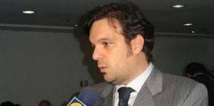 Fedec�maras: No se regula la econom�a con decisiones autocr�ticas, sino con competitividad