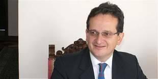 Colombia llama a su embajador en Venezuela para que