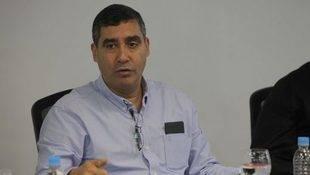 Rodríguez Torres: Elección popular es la vía para renovar el TSJ y el CNE