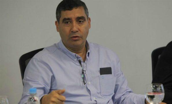 Miguel Rodríguez Torres invitó a Maduro recorrer los hospitales del MPPS