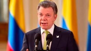 Santos desconocía pagos de Odebrecht a su campaña presidencial
