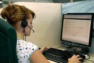 El PP-A exige a la Junta acabar con 'precariedad' laboral en Salud Responde y 112
