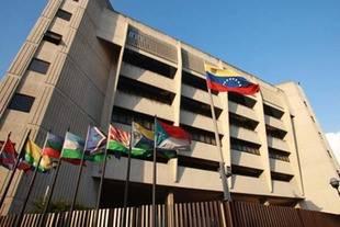 TSJ ordena a la Fiscalía imputar solo ante jueces de control