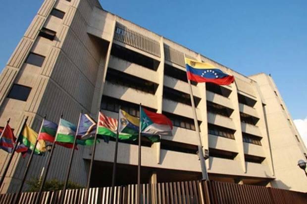 TSJ confirma que se revocaron medidas a López y Ledezma