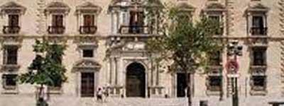 El TSJA avala que una empresa de la Sierra Norte no devuelva 900.000 euros de los ERE