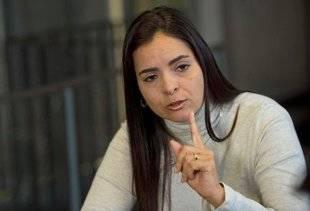 Abogada afirma que la CPI tiene suficientes pruebas de torturas en Venezuela