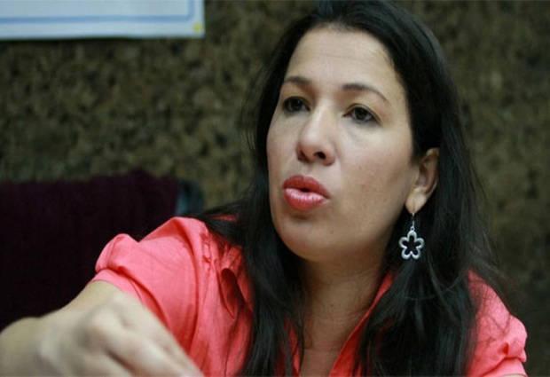 Fiscalía pidió al CNE información sobre recolección del 1% de las firmas