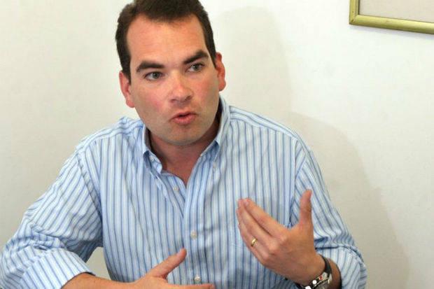 Guanipa: Lo principal es la participación masiva de los electores el 15 de octubre