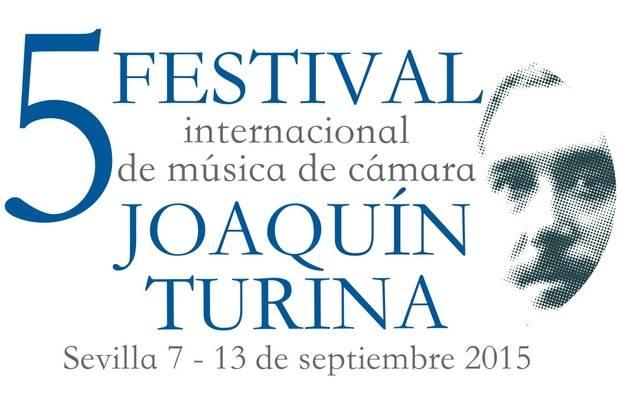 El Festival Joaquín Turina arranca este lunes y ofrecerá 13 conciertos en lugares emblemáticos