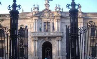 La US se posiciona como la segunda mejor universidad de España en Matemáticas y entre las 65 a nivel mundial