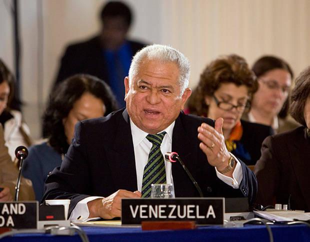 Valero sostuvo que las Elecciones regionales abrirán espacios al diálogo