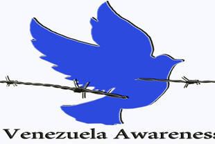 Venezuela Awareness emite comunicado ante la reunión de Diosdado Cabello y Thomas Shannon