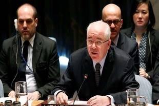 Venezuela seguirá presidiendo el comité de Descolonización de la ONU