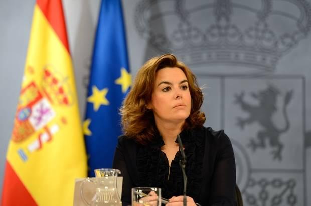 España convoca al embajador venezolano en protesta por las palabras de Maduro