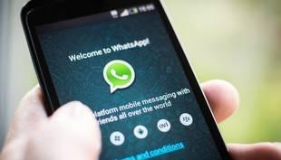 WhatsApp tendrá nuevas funciones