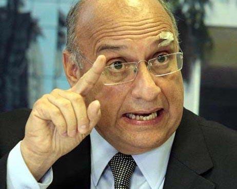 Williams Dávila anuncia que el mundo democrático triunfó en la OEA