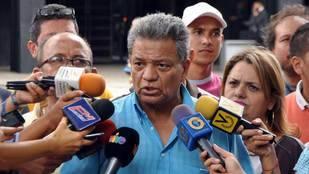 Zuleta: No se puede aumentar pasaje hasta pronunciamiento oficial