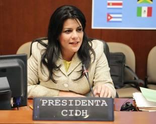 Según jurista de la OEA, la crisis venezolana perjudica más a las mujeres