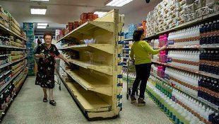 Sundde y Asociación de supermercados se reunirán para regir las medidas de rebajas de precios