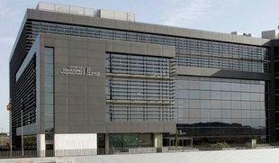 El juez de 'La Perla' solicita identificar a los abogados que asesoraron en la compra del edificio