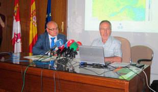 El verano llega con tormentas y bajada de termómetros tras San Juan en Castilla y León