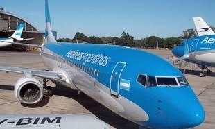 Polémica por la participación contra Argentina de un abogado macrista en el fallo del CIADI por la expropiación de Aerolíneas