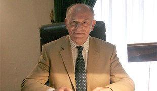El expresidente de Caja de Ávila se niega a responder a los procuradores en la comisión de investigación de las Cortes