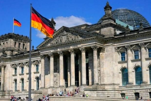 Alemania espera que Maduro replanteé la Constituyente tras consulta opositora