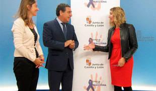 Las víctimas de agresiones sexuales tendrán asistencia jurídica gratuita especializada en Castilla y León